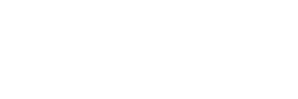 British Study Centres Group Logo