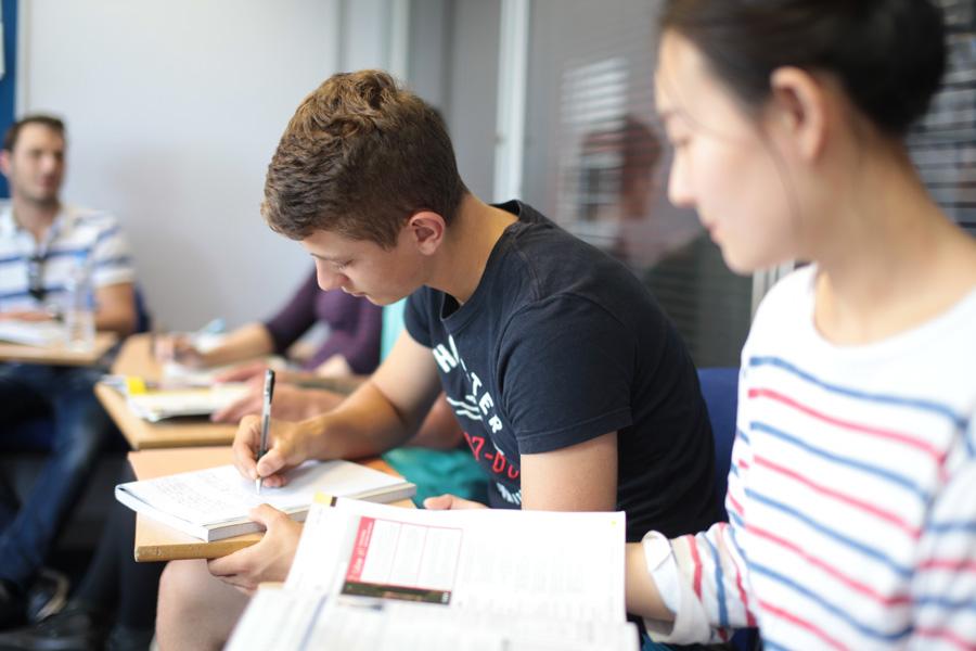 Изучение английского языка оксфорд фото