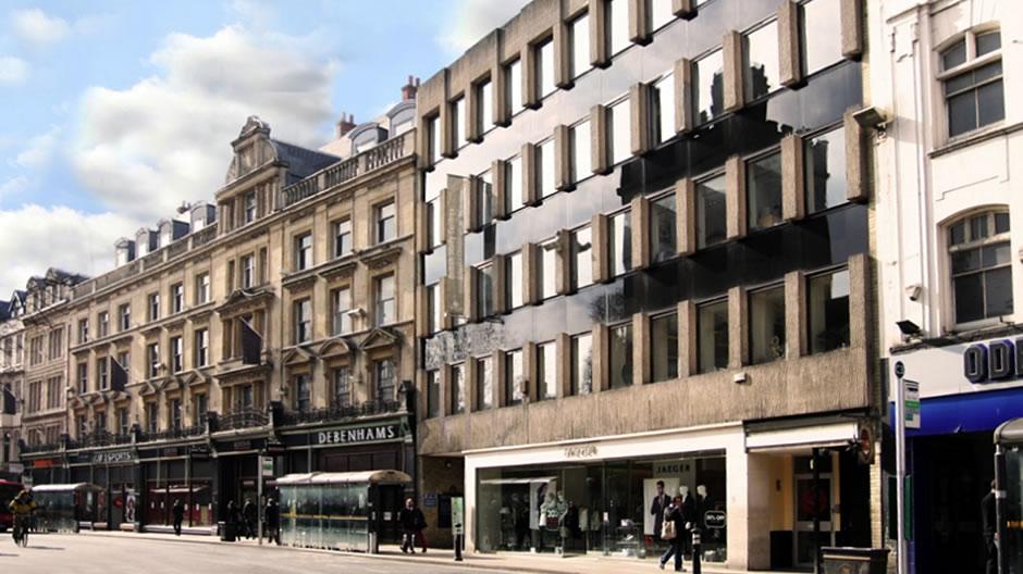 British Study Centres Oxford - d.facebook.com