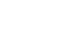 Accredited by the British Council for the teaching of English in the UK