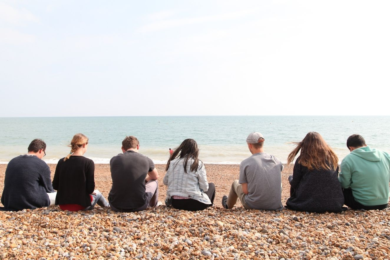 Students Brighton