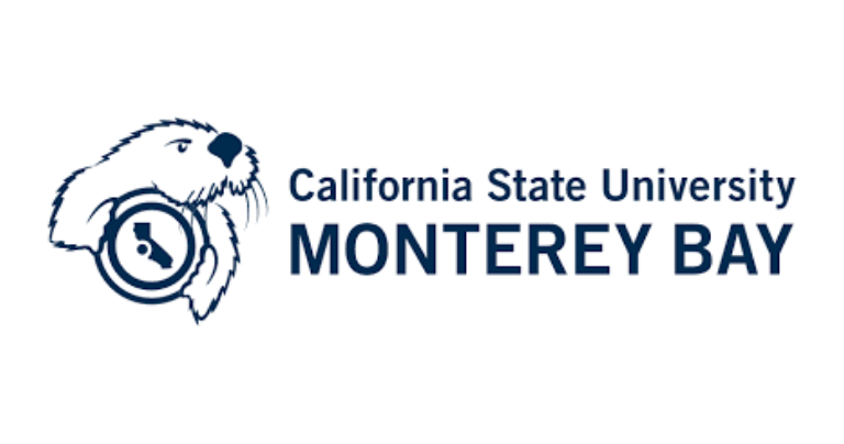 California State University Monterey Bay