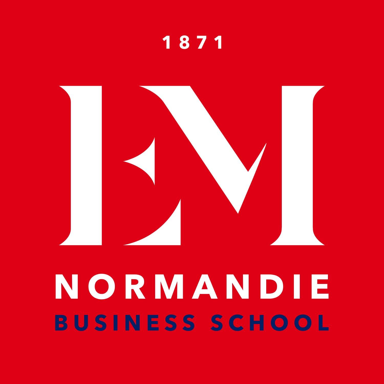 em normandie business school website