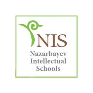 Nazarbayev Intellectual Schools logo