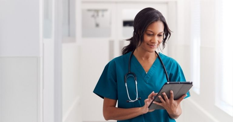OET Preparation Course Medicine