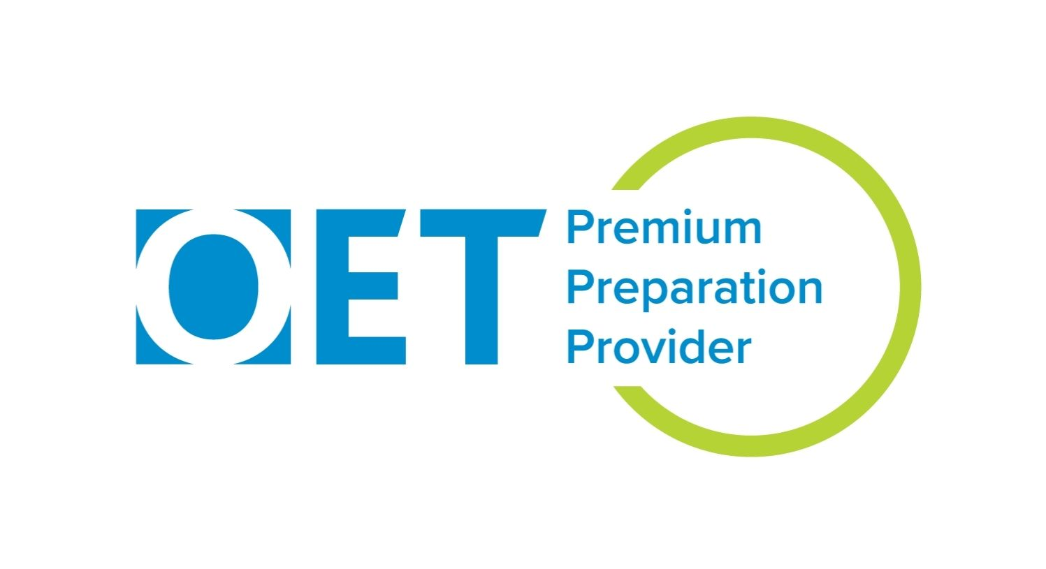OET Premium Provider