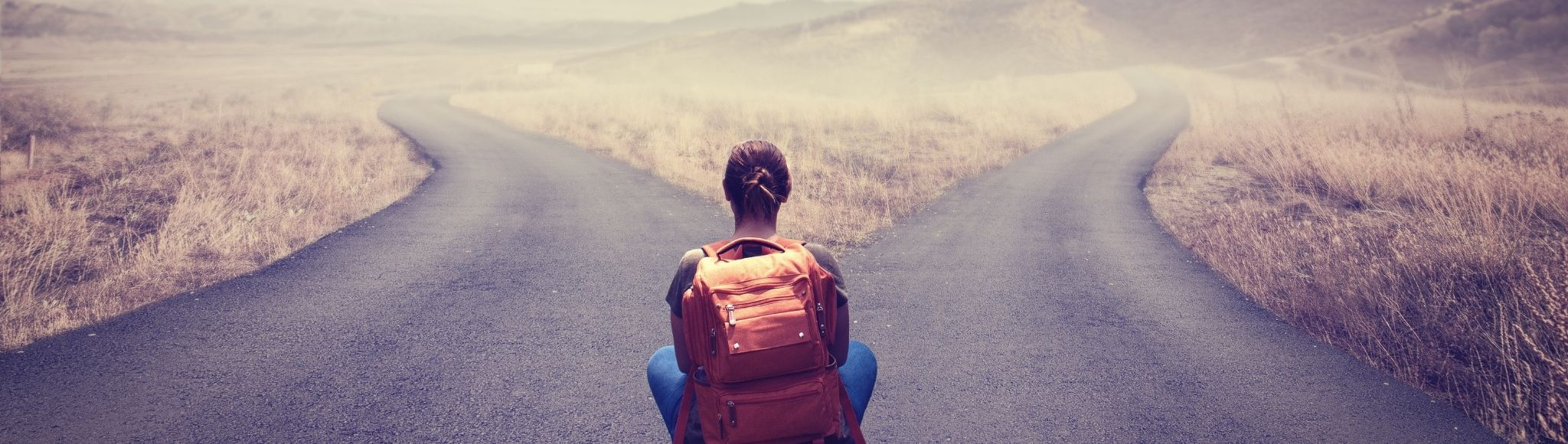 What TEFL course should I do