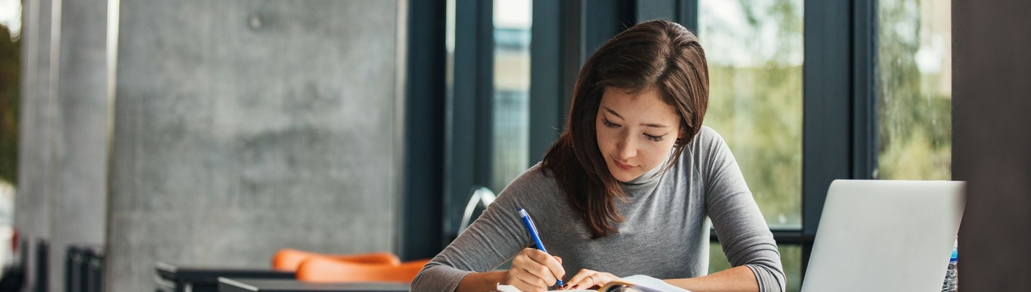 is a 120 hour TEFL course enough?