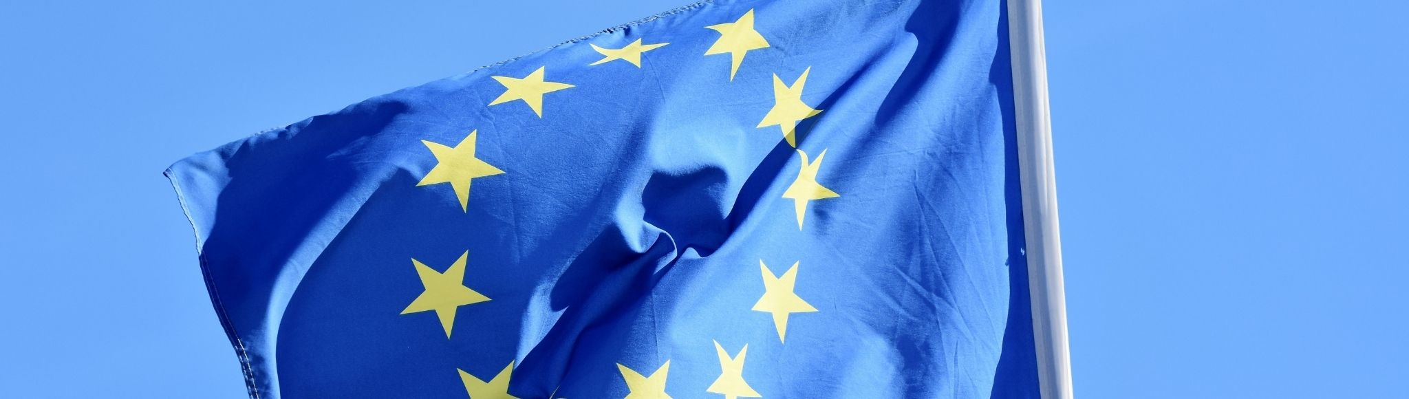 What does Brexit mean for TEFL in the EU