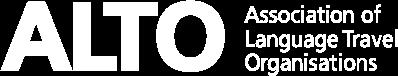 ALTO - Association of Language Travel Organisations