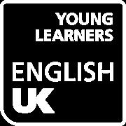 English UK Young Learners