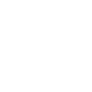 English UK para jóvenes